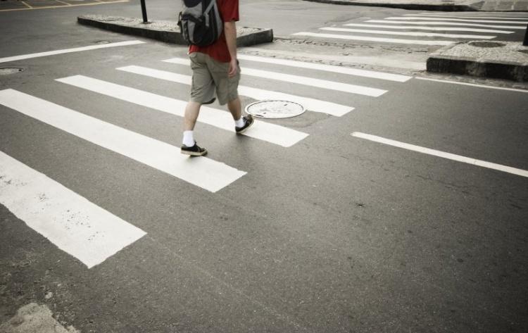 Ленобласть стала четвертой в российском рейтинге безопасных дорог