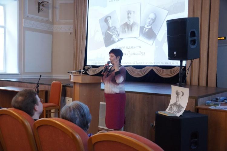 Собрание Всеволожского историко-краеведческого объединения «Русское наследие» пройдёт 5 ноября