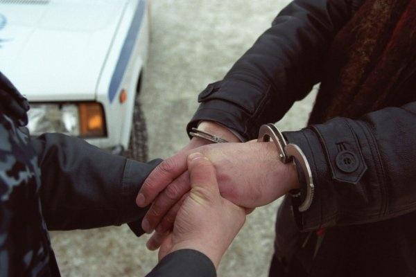 Житель Всеволожска спас девушку от насильника