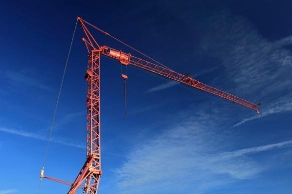 В Заневке возведут новый многоэтажный квартал