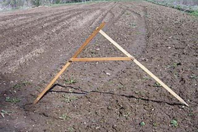 В Ленобласти стали чаще нарушать земельное законодательство