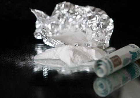 В Колтушах у гражданина изъяли метамфетамин