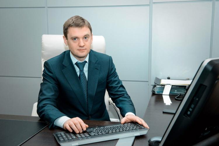 Кирилл Поляков: Какое будущее ждет дороги Петербурга и Ленобласти