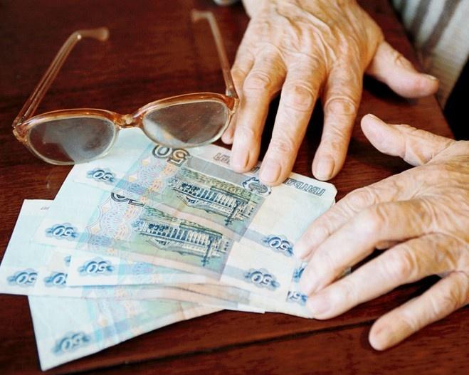 Кражи пенсий сотрудниками почты во Всеволожском районе обрели систему