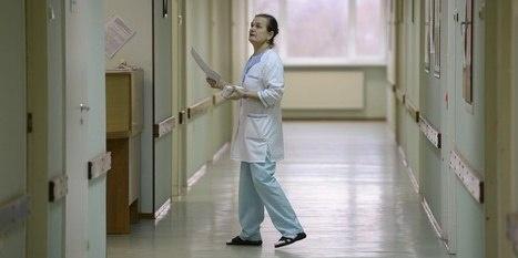 Детей региона будут оперировать в Детской городской больнице № 1