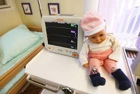 Детский хоспис Ленобласти в Токсово готов на 95 процентов