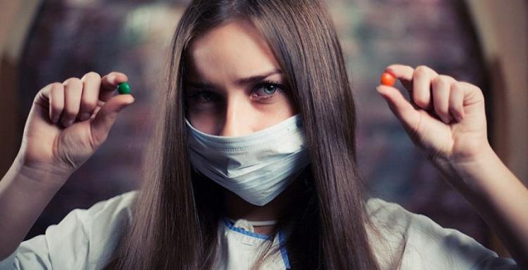 Власти признали эпидемию гриппа в Ленобласти, уже семь погибших