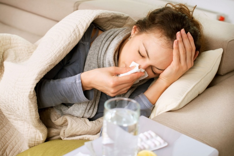 Что нужно знать о гриппе-2016