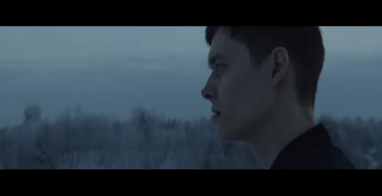 Группа Mana Island презентовала новый клип снимавшийся в Токсово (видео)