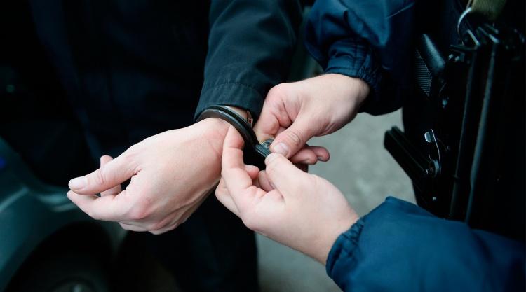 В Рахье задержан 78-летний пенсионер, подозреваемый в педофилии