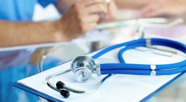 В Кудрово откроют еще один центр общей врачебной практики