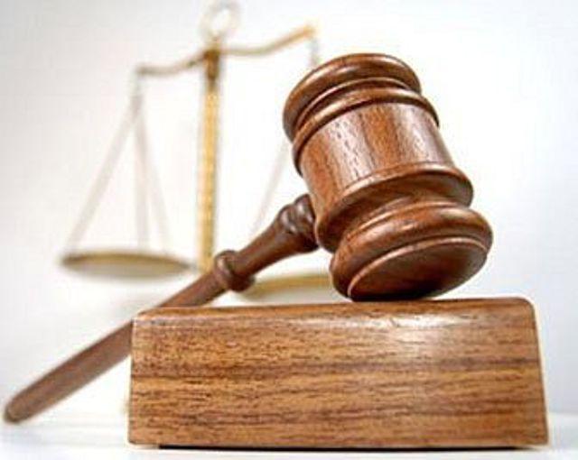 Всеволожский житель идет в суд с 2,4 кг гашиша