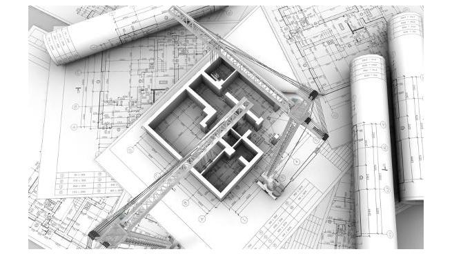 Градсовет рассмотрит три проекта строительства жилья в районе Нового Девяткино и Бугров