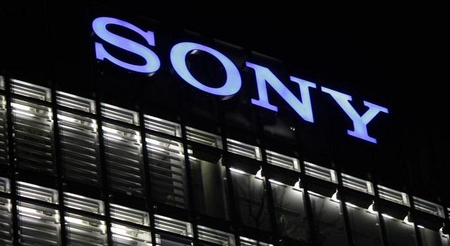 Производство карт памяти и накопителей Sony запустят во Всеволожском районе