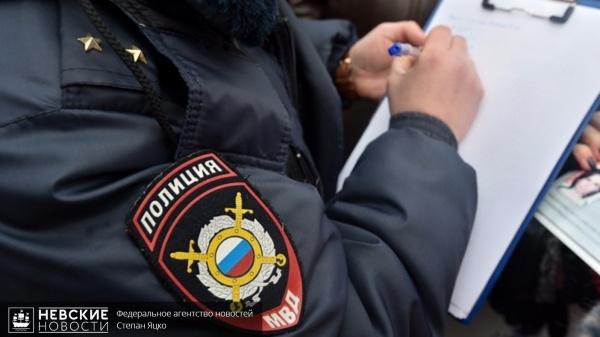 В Ленинградской области двое граждан погибли при загадочных обстоятельствах
