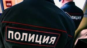 В Мурино на лестничной площадке дома обнаружили тело мужчины