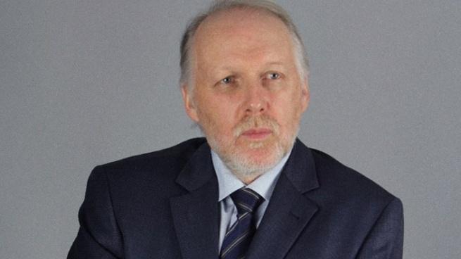 Сергей Шабанов заинтересовался качеством образования в Ленобласти