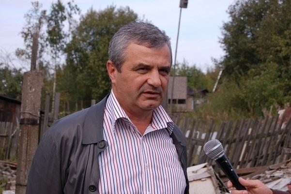 Жители Всеволожска проведут акцию протеста за отставку местного главы