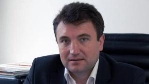Главой администрации Агалатово снова избран Сидоренко