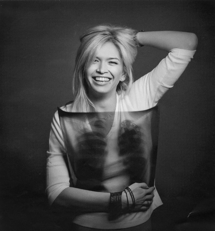 Туберкулез в Ленобласти предупреждают фотографиями с вип-персонами