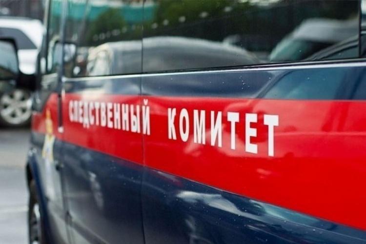 Житель Всеволожска убил 8-месячную дочь своей сожительницы