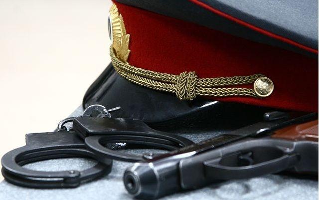 Во Всеволожском районе четверых полицейских арестовали за избиение мигранта