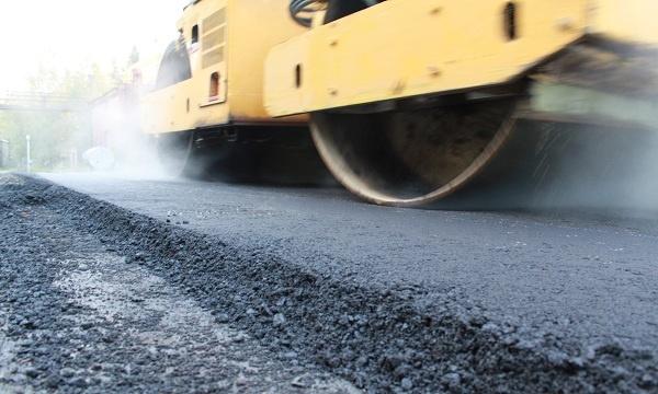 Какие дороги будут построены в Ленинградской области?