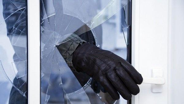 Во Всеволожском районе устанавливаются обстоятельства кражи 2 миллионов рублей