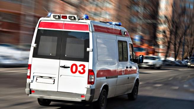 В произошедшем в Петербурге теракте пострадали 4 жителя Ленобласти