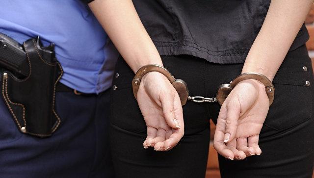 Ударившую фельдшера в Павлово женщину отправили под подписку о невыезде