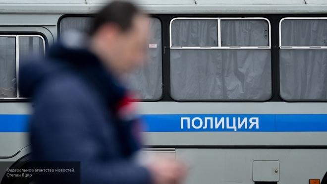 Тело жителя Калининграда с пакетом на голове и баллоном гелия нашли в машине в Гарболово