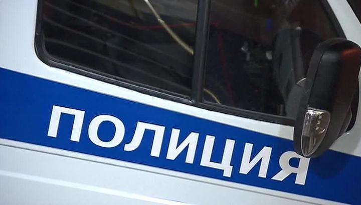 Суббота оказалась криминальной для Всеволожского района