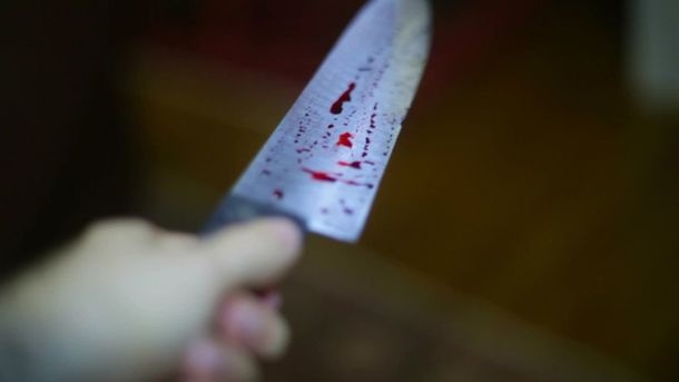 Жительница Янино воткнула нож в подругу из Сыктывкара