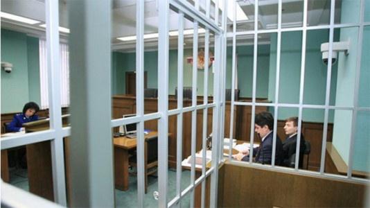 Экс-наркополицейский во Всеволожске получил условный срок за хранение наркотиков