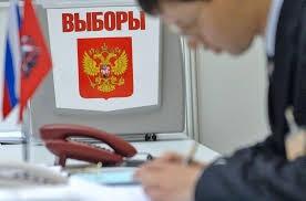 В Леноблизбирком поступило 30 жалоб на процедуру выборов