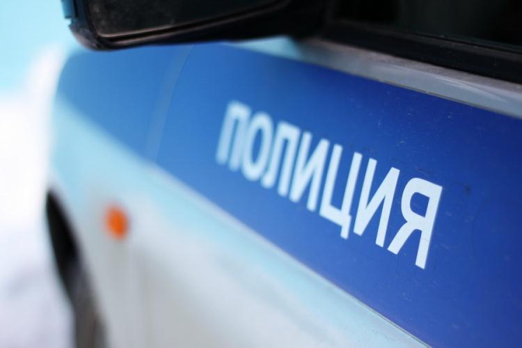 Пенсионер умер на детской площадке в Кузьмолово