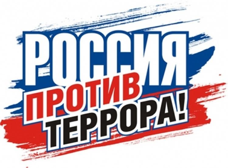 Во Всеволожском районе состоялось заседание антитеррористической комиссии