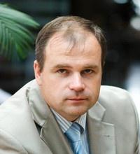 Новым председателем комитета по телекоммуникациям и информатизации Ленобласти стал Андрей Шорников Подробнее: http://www.rosbalt.ru/piter/2014/03/26/1248948.html