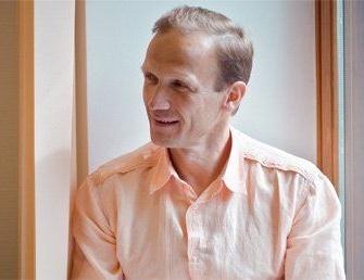 Владимир Драчев: После назначения и.о. главы района жизнь перевернулась с ног на голову