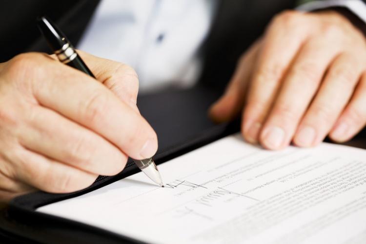 Всеволожская прокуратура заставит один из банков переписать договор