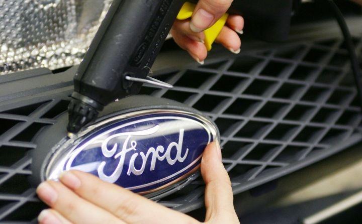 На заводе Ford Sollers могут отменить весенние простои