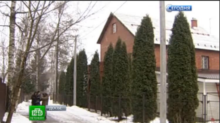 Убившему семью душегубу из Павлово грозит пожизненное (видео)