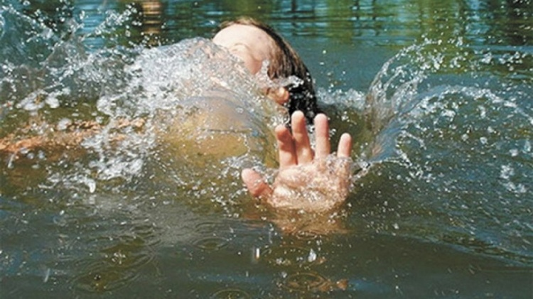 Шестилетний ребенок утонул в пруду в Ковалево