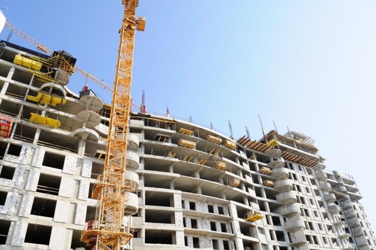 В Ленобласти инвестор достроит дом обманутых дольщиков в обмен на участок земли