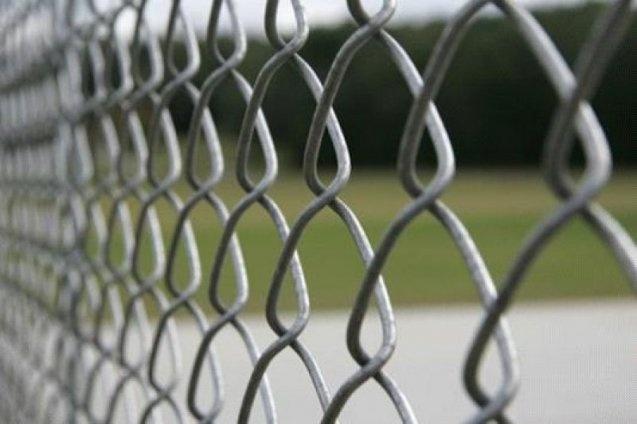 Забор не будет маячить в Мире маяков