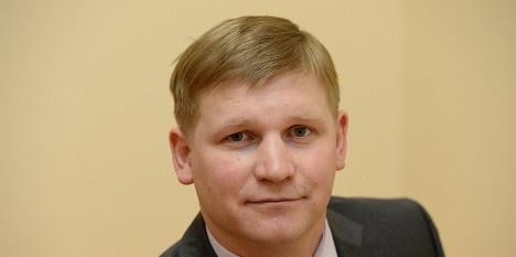 Дрозденко выбрал, кто будет вместо Драчёва