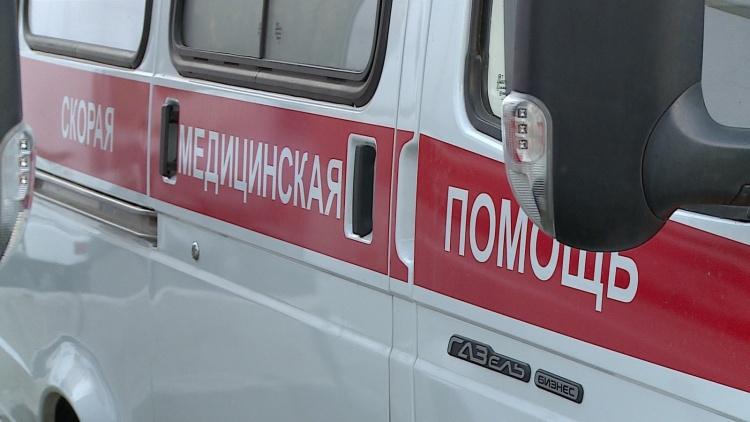 В Корнево17-летнего парня убило током на вечеринке в сауне