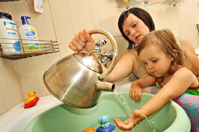 25 тысяч жителей Всеволожска из-за долгов перед Газпромом остались без горячей воды