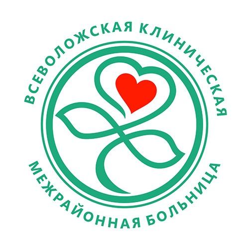 График работы районных специалистов в отдалённые ЛПУ