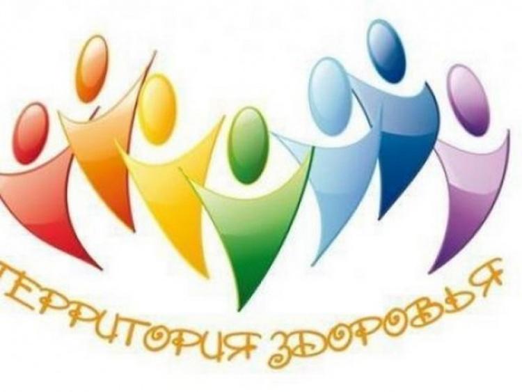 Профессиональные осмотры для детей, поступающих в детские сады и школы